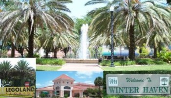 Winter Haven